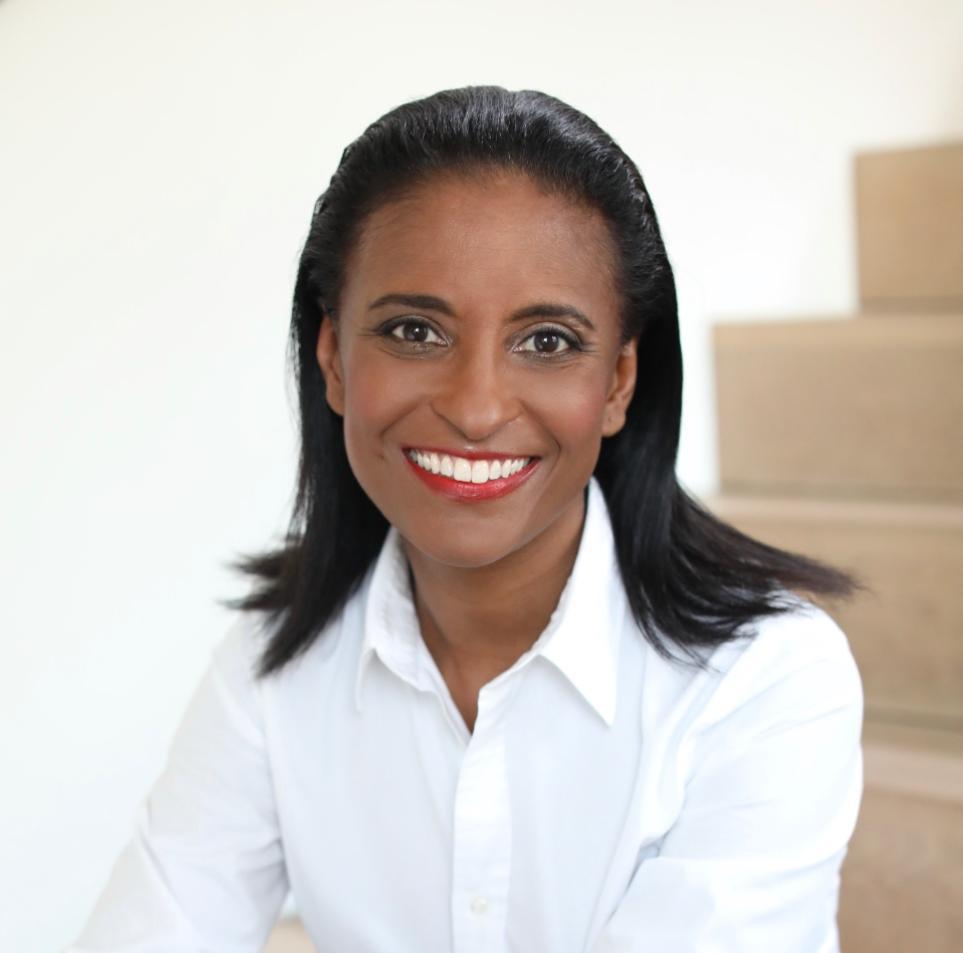 Dr Karella Easwaran